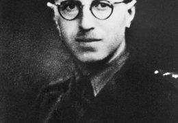 Maciej Kalenkiewicz