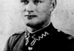 Antoni Pabianiak