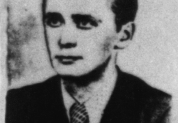 Stanisław Zelanowski