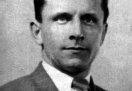 Wiesław Janusiak