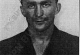Marian Knop
