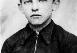 Czesław Turlejski