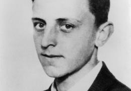 Benedykt Ratajski