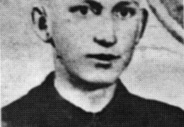 Stanisław Wersal