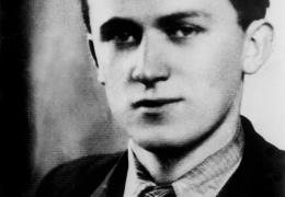 Józef Kopczyński