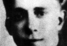 Ryszard Chmielewski