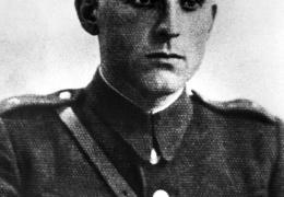 Władysław Bobrowski
