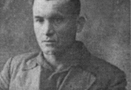 Antoni Bartolik