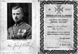 kpt. Boryczko
