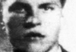 Zbigniew Kutermacha