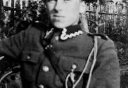 Gabryjel Fejchno