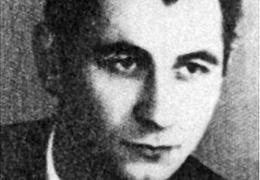 Tadeusz Siedlecki
