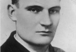 Edward Szczurek