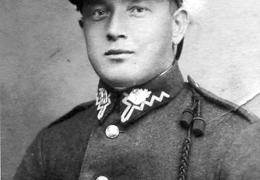 Emil Rusniok