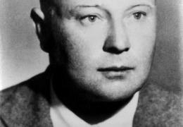 Jerzy Jasiński