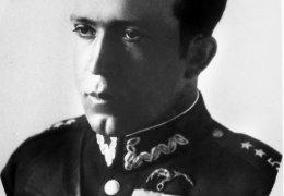 Stanisław Rybka