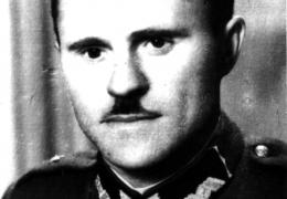 Bolesław Kloc