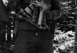 Franciszek Olszówka (koniec-1945)