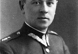 por. Jan Borysewicz