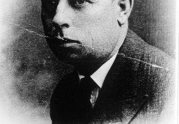 """Ppor,cz.w.Teodor Śmiałowski """"Szumny"""", """"Grom"""", """"Cichy"""""""