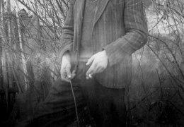 Jan Oryl w czasie okupacji niemieckiej na robotach przymusowych w Niemczech