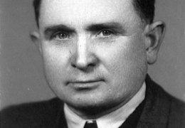Stanisław Oryl, uczestnik kampanii wrześniowej, żołnierz AK
